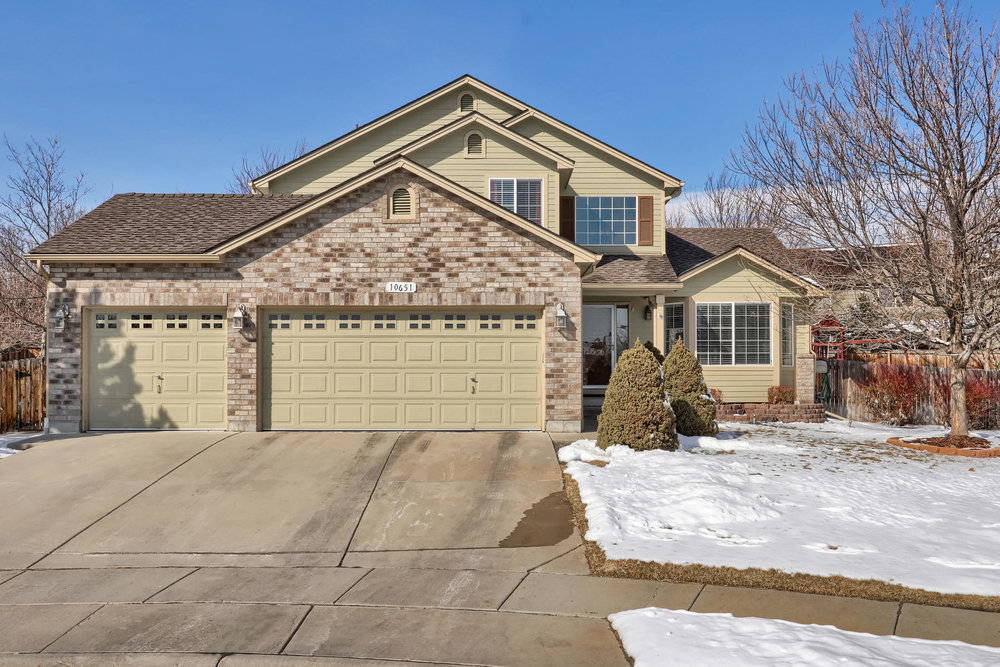 10651 W 54th Ave Arvada CO-003-3-Exterior Front-MLS_Size.jpg