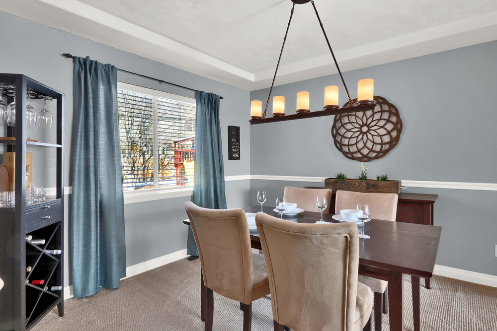 10651 W 54th Ave Arvada CO-009-15-Dining Room-MLS_Size.jpg