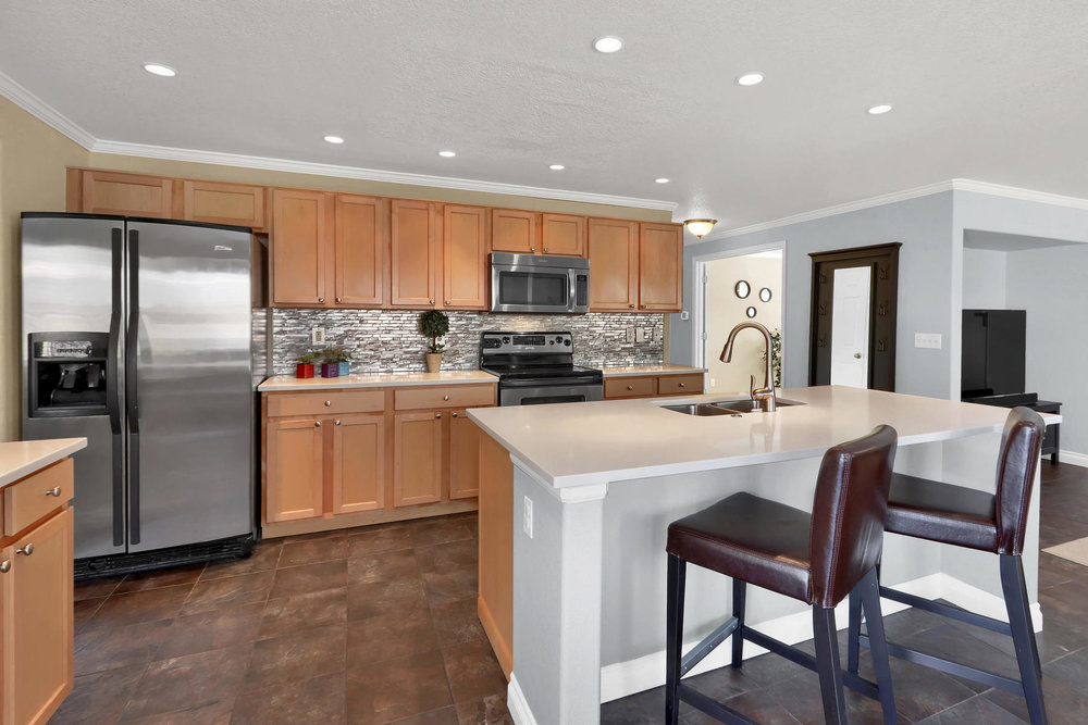 10651 W 54th Ave Arvada CO-010-12-Kitchen-MLS_Size.jpg