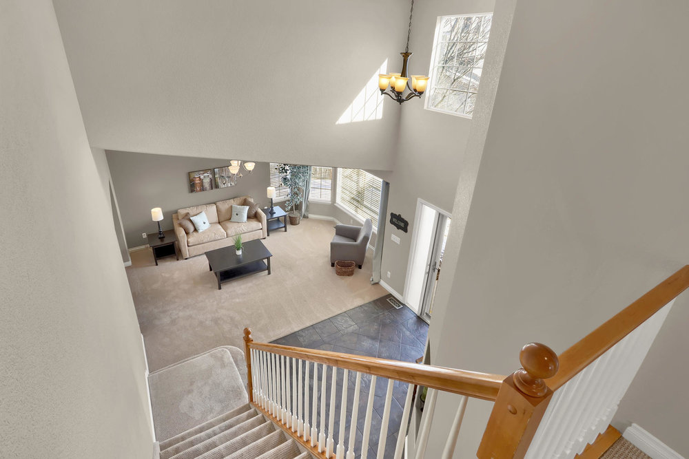 10651 W 54th Ave Arvada CO-019-17-Staircase-MLS_Size.jpg