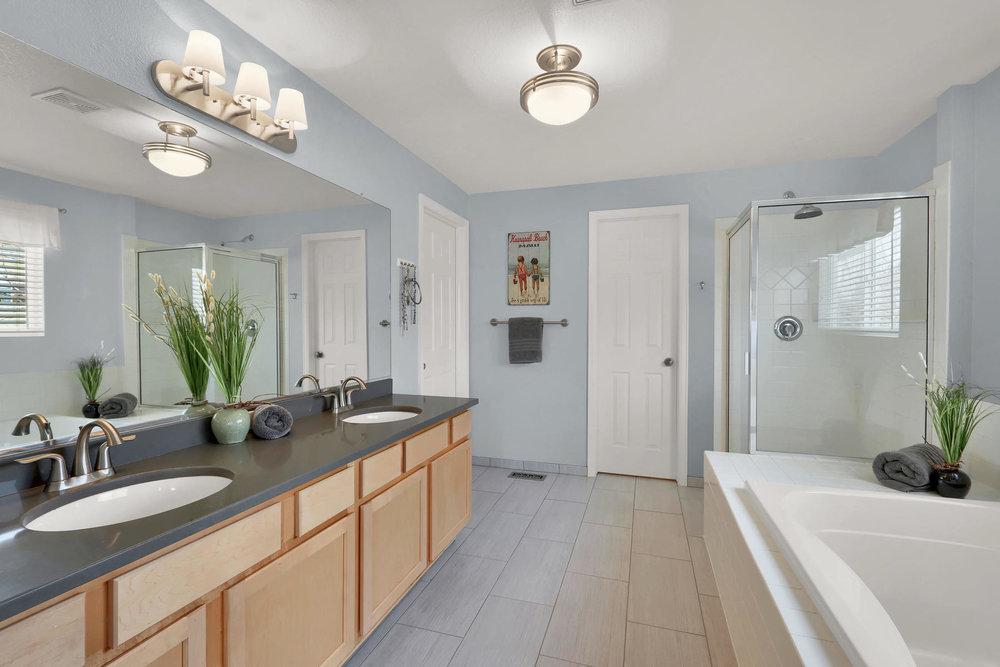 10651 W 54th Ave Arvada CO-023-26-Bathroom-MLS_Size.jpg