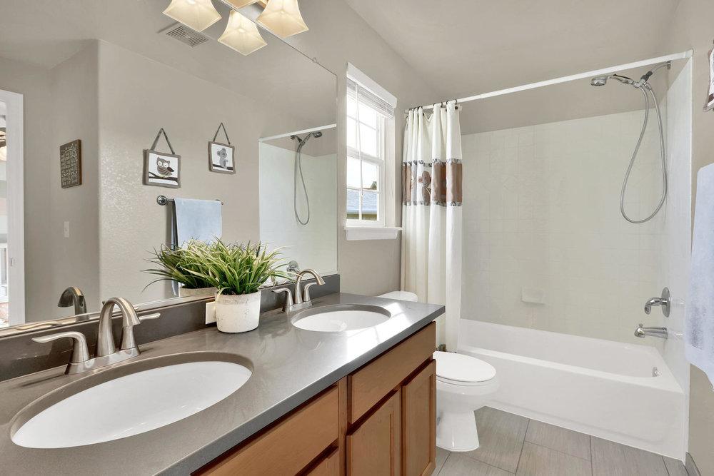 10651 W 54th Ave Arvada CO-027-29-Bathroom-MLS_Size.jpg