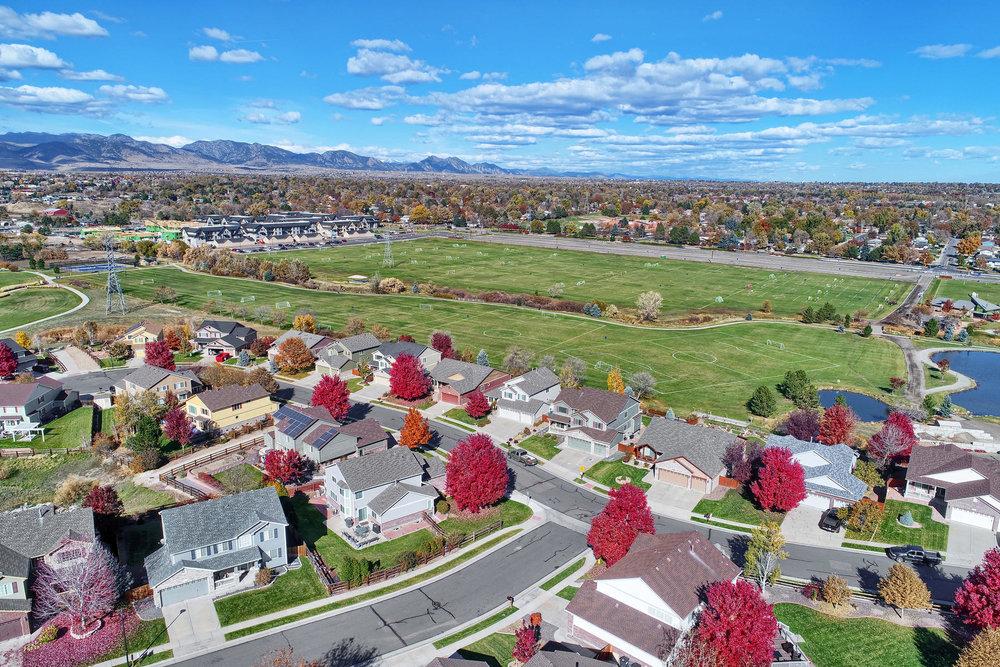 5547 Quail St Arvada CO 80002-013-13-Aerial-MLS_Size.jpg