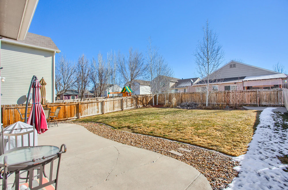 11662 Oakland Dr Commerce City-025-25-Patio-MLS_Size.jpg