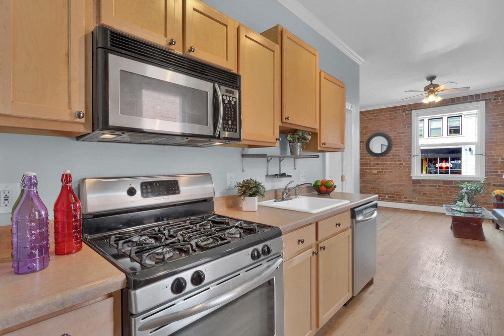 18 E Bayaud Ave Denver CO-002-2-Kitchen-MLS_Size.jpg