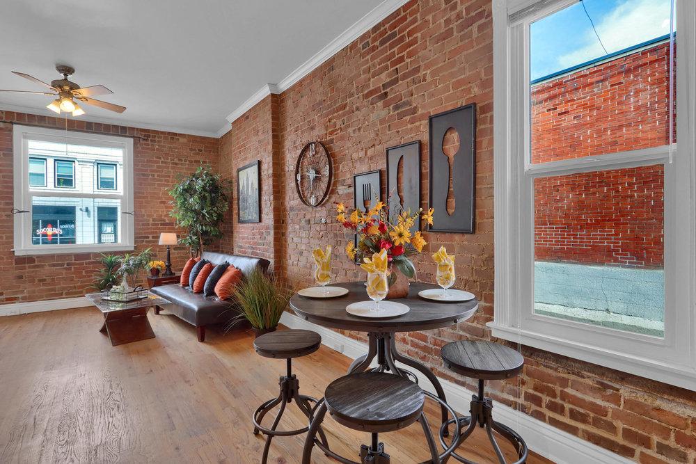 18 E Bayaud Ave Denver CO-003-4-Living Room-MLS_Size.jpg