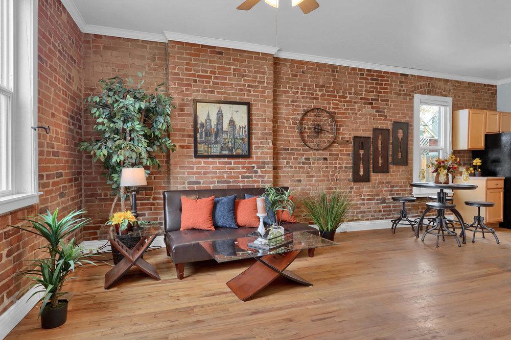 18 E Bayaud Ave Denver CO-004-3-Living Room-MLS_Size.jpg