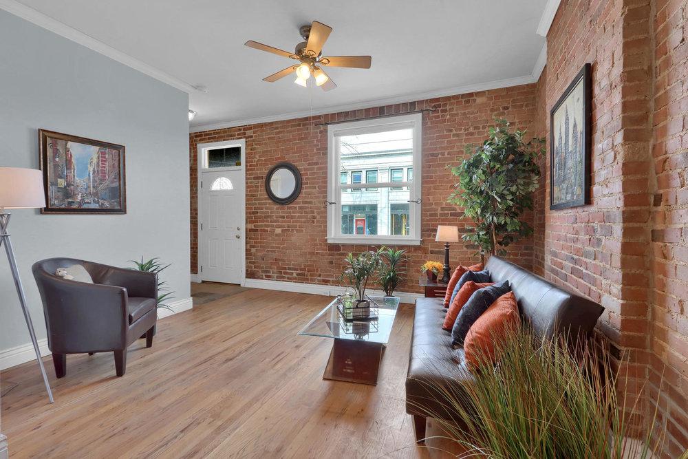 18 E Bayaud Ave Denver CO-008-10-Living Room-MLS_Size.jpg