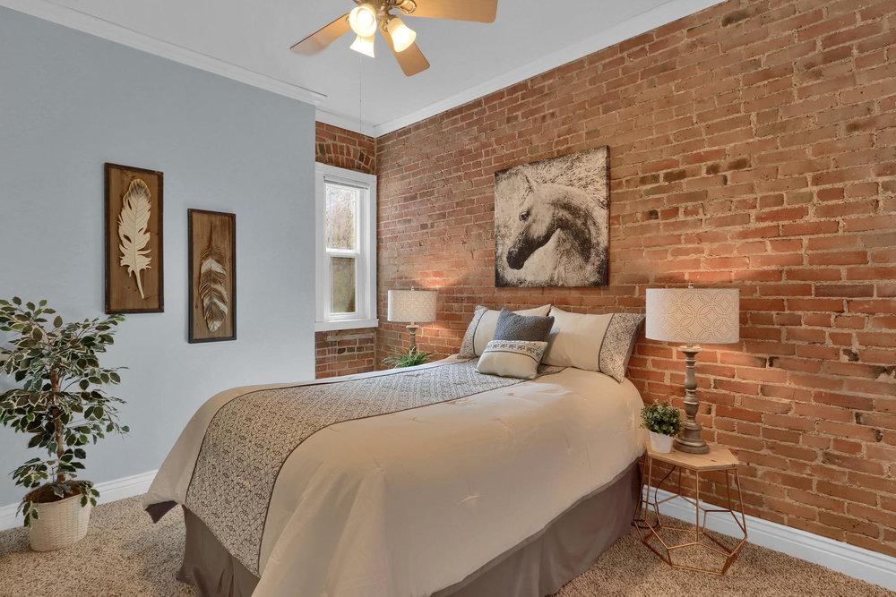 18 E Bayaud Ave Denver CO-010-9-Bedroom-MLS_Size.jpg