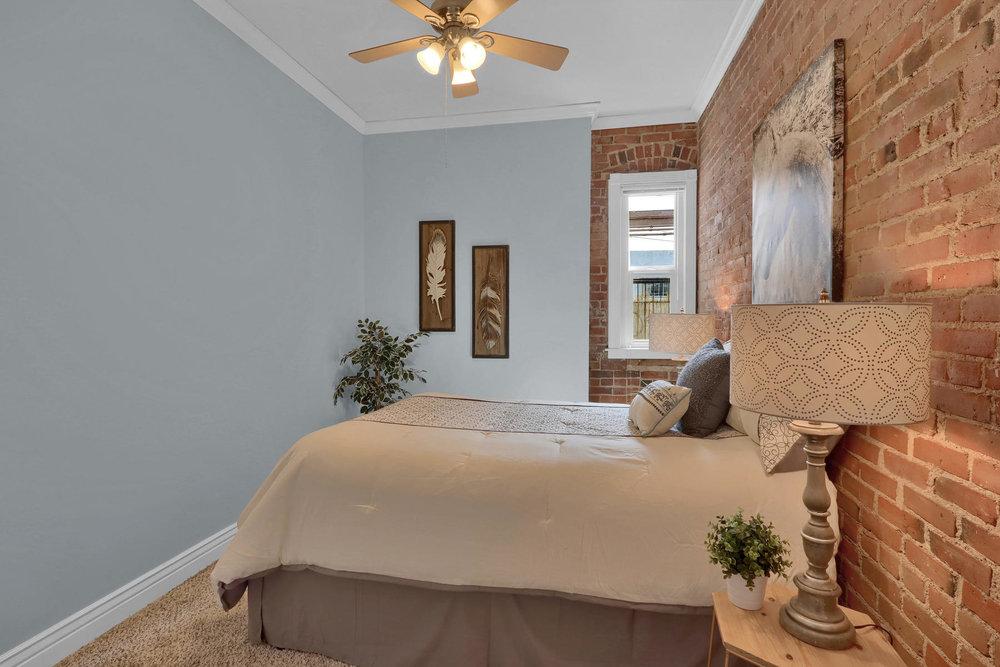 18 E Bayaud Ave Denver CO-011-7-Bedroom-MLS_Size.jpg