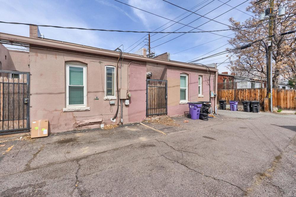 18 E Bayaud Ave Denver CO-015-21-Exterior-MLS_Size.jpg