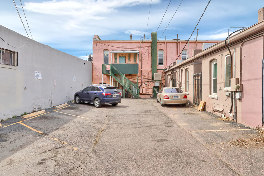 18 E Bayaud Ave Denver CO-016-15-Exterior-MLS_Size.jpg