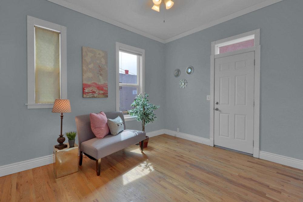 18 E Bayaud Ave Denver CO-021-23-Living Room-MLS_Size.jpg