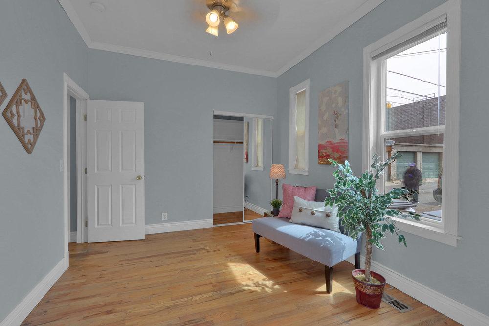 18 E Bayaud Ave Denver CO-022-22-Living Room-MLS_Size.jpg
