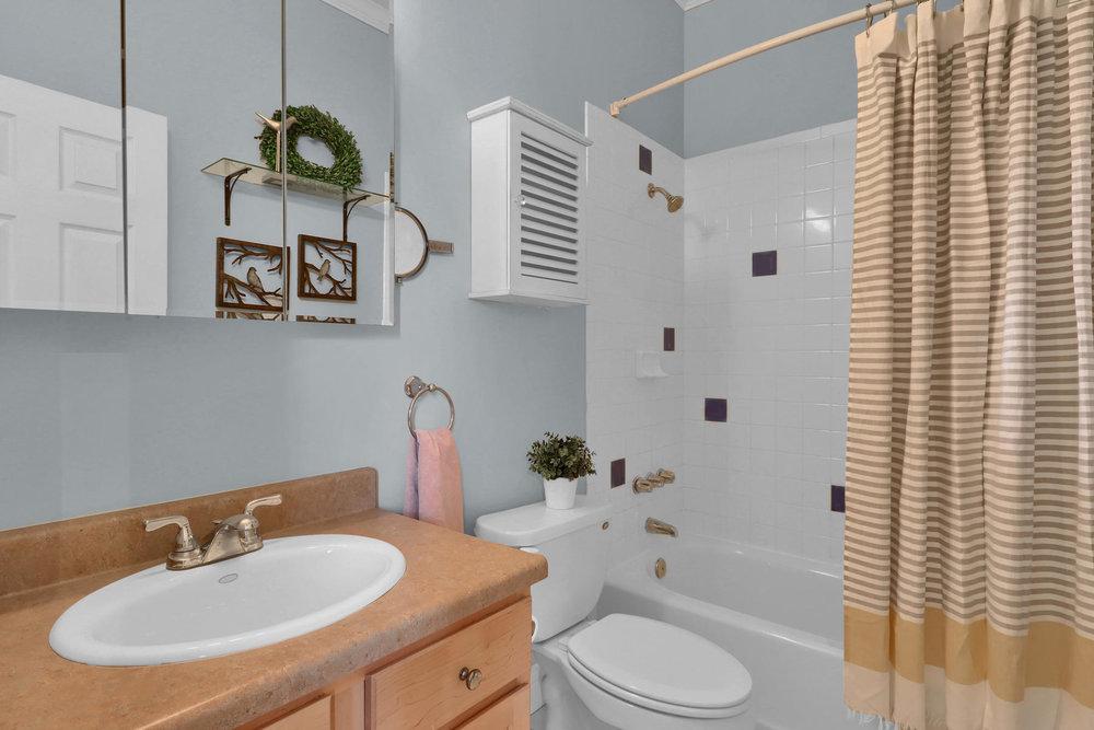 18 E Bayaud Ave Denver CO-024-19-Bathroom-MLS_Size.jpg