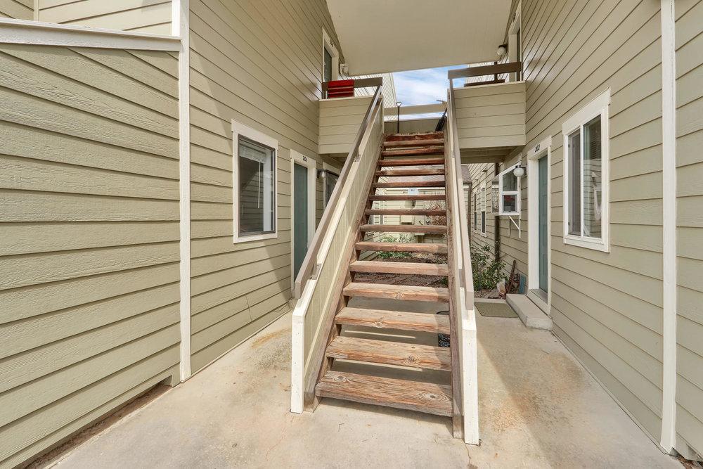 8033 Countryside Park 201-003-1-Stairway-MLS_Size.jpg