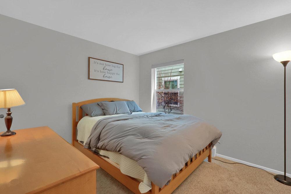 8033 Countryside Park 201-016-17-Bedroom-MLS_Size.jpg