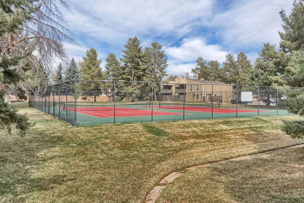8033 Countryside Park 201-022-25-Tennis Court-MLS_Size.jpg