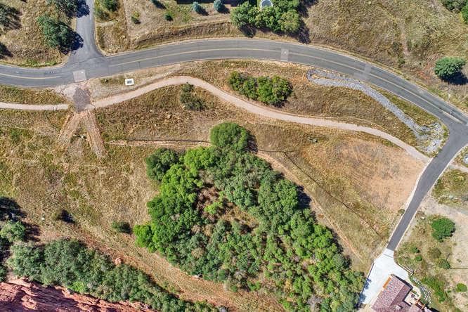 Roxborough Dr Littleton CO-small-042-44-Aerial-666x445-72dpi.jpg