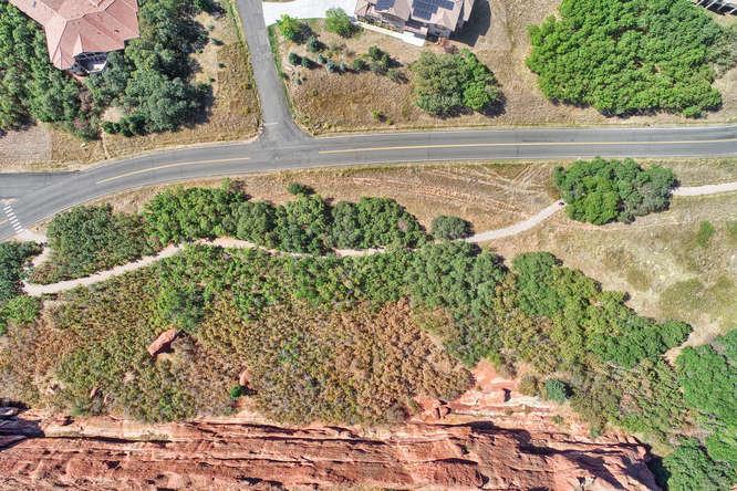 Roxborough Dr Littleton CO-small-044-46-Aerial-666x444-72dpi.jpg