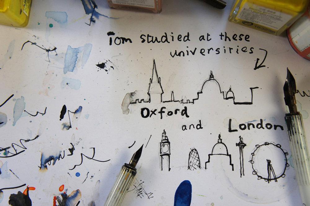 tom studied.jpg