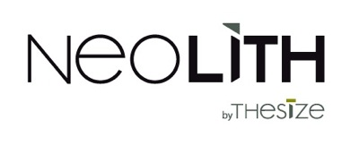 Neolith-byThesize.jpg