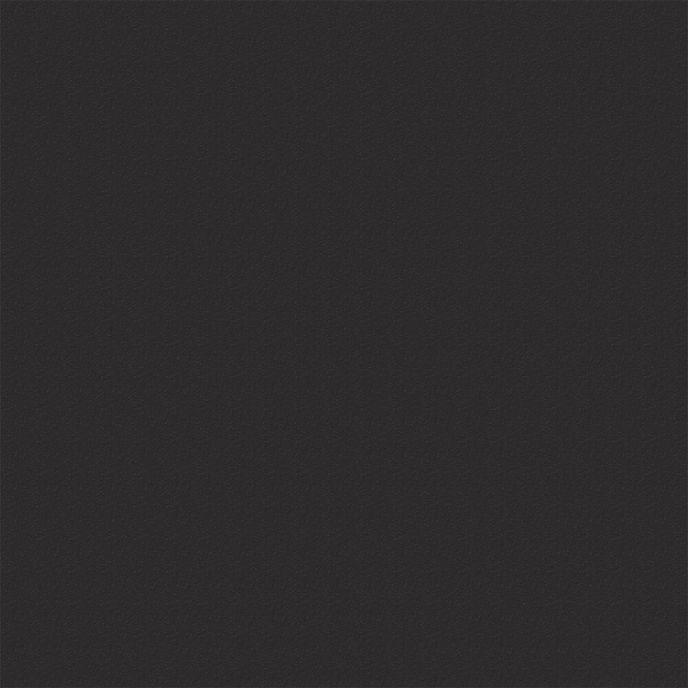 METROPOLIS BLACK