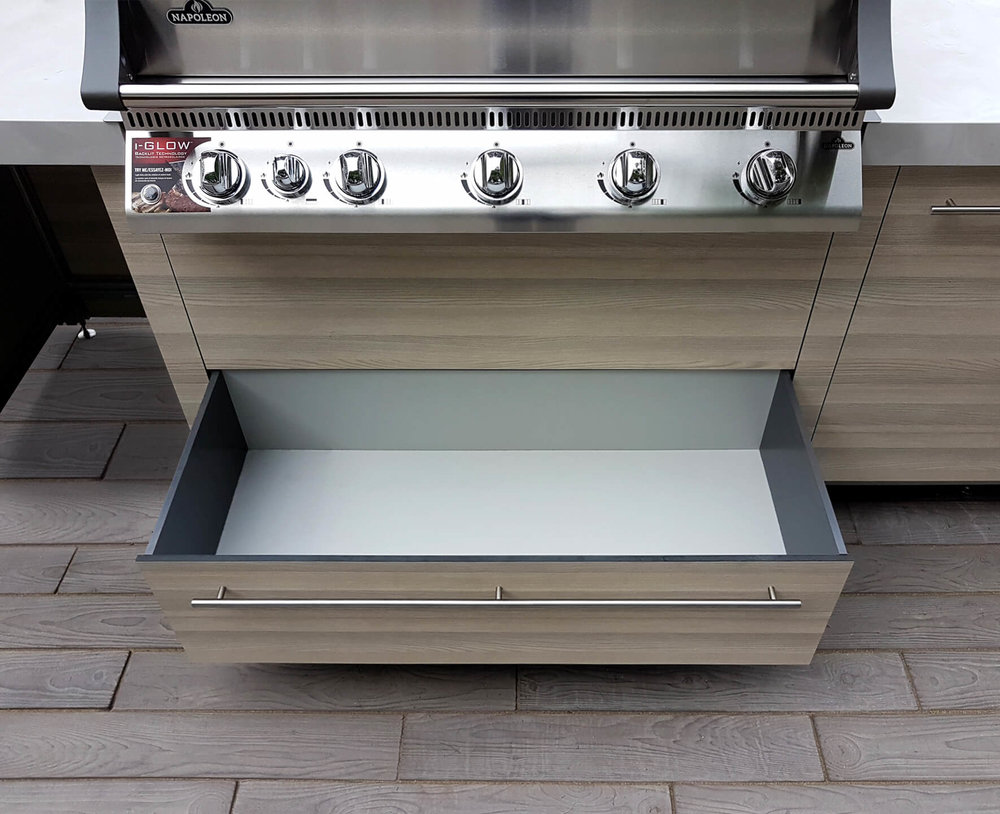 Garden Living Outdoor Kitchens - 12.jpg
