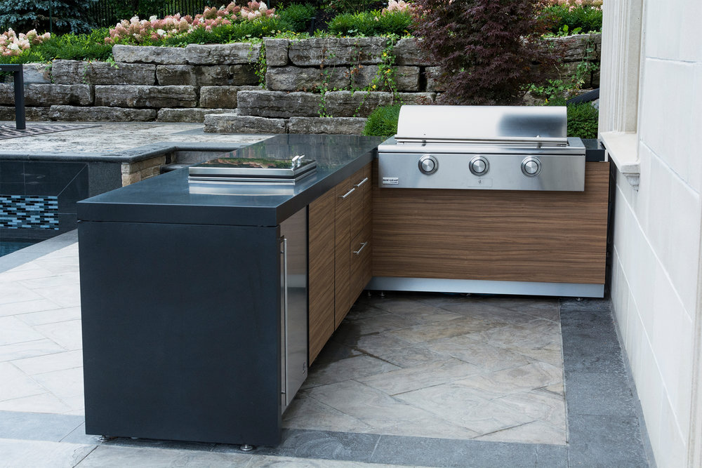 Garden Living Outdoor Kitchen Poolscape - 2.jpg