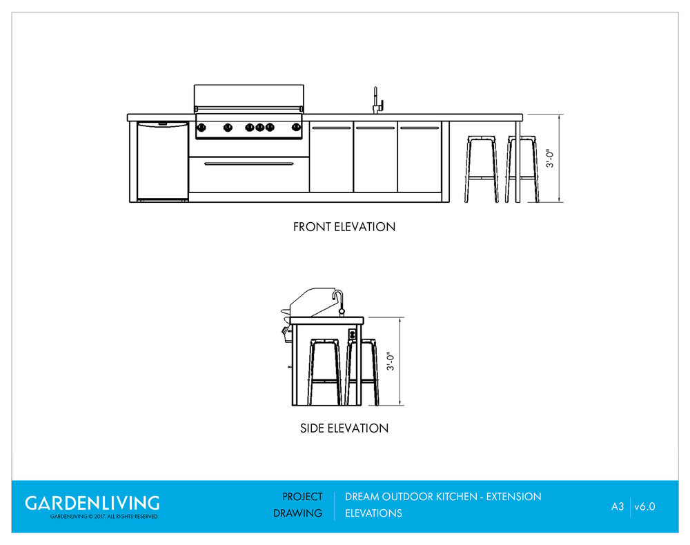 Outdoor Kitchen Extension - Elevation Drawings.jpg