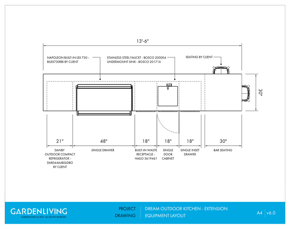 Outdoor Kitchen Extension - Equipment Layout.jpg