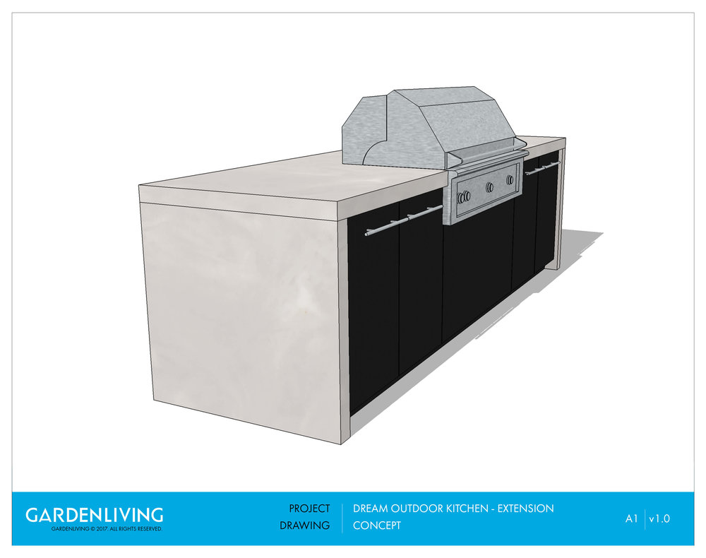 Outdoor Kitchen Poolscape - Concept Drawing 1.jpg