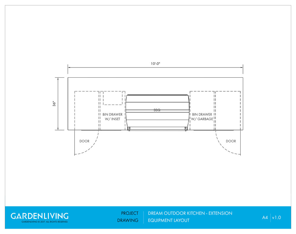 Outdoor Kitchen Poolscape - Equipment Layout.jpg