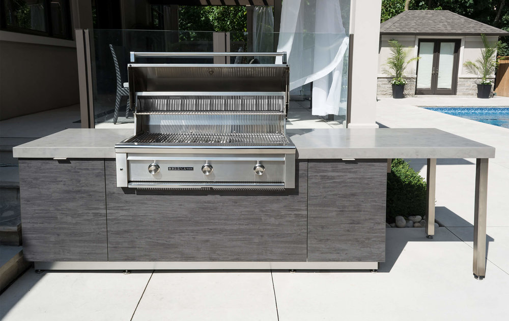 Garden Living - Outdoor Kitchens 9.jpg