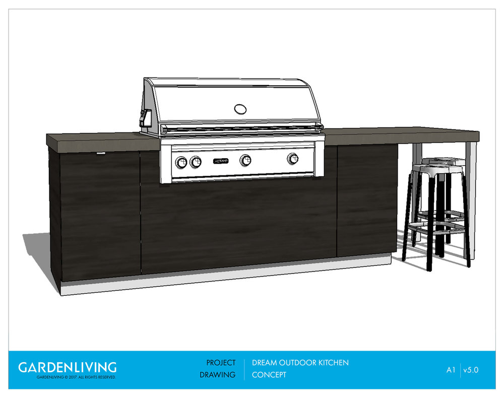 Outdoor Kitchen - Concept Drawing 1.jpg