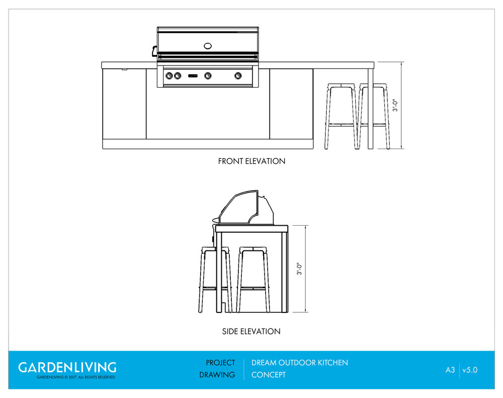 Outdoor Kitchen - Elevations 3.jpg