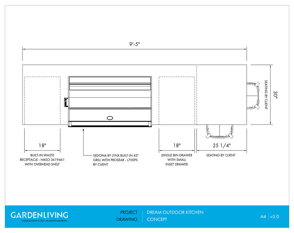 Outdoor Kitchen - Equipment Layout.jpg
