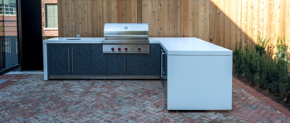 Garden Living - Outdoor Kitchen - 1.jpg