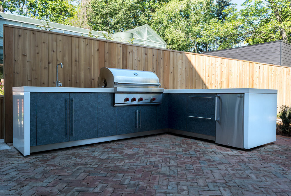 Garden Living - Outdoor Kitchen - 2.jpg