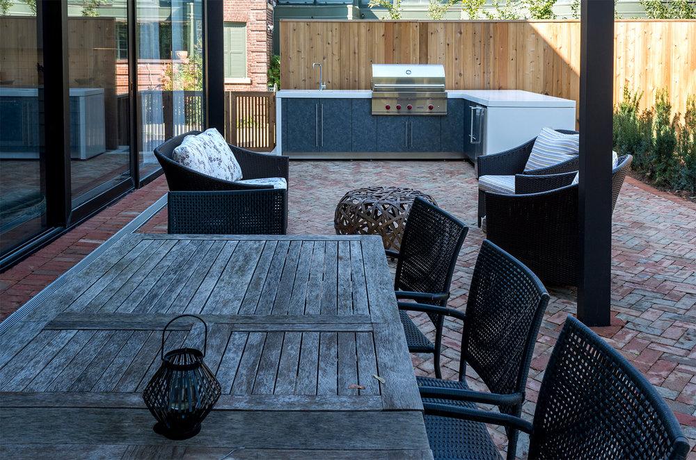 Garden Living - Outdoor Kitchen - 4.2.jpg