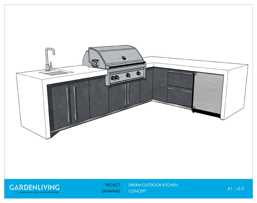 Outdoor Kitchens by Garden Living - Concept Renders Front.jpg