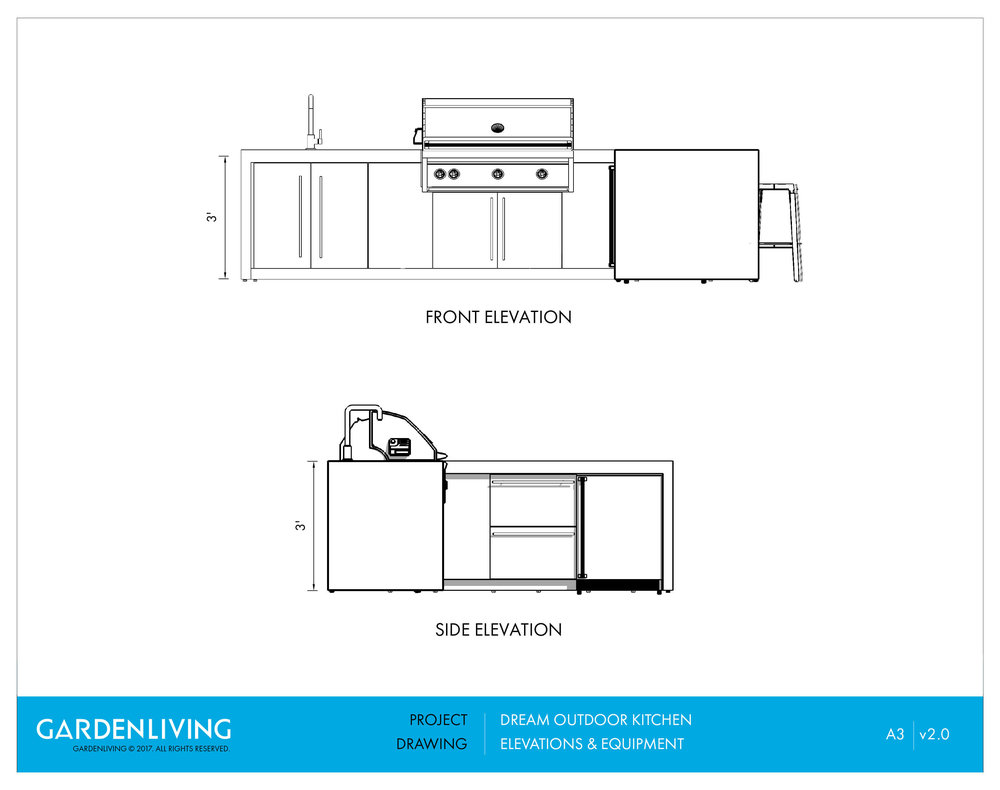 Outdoor Kitchens by Garden Living - Elevation Drawings.jpg