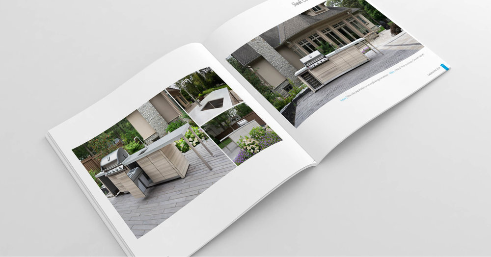 Garden Living Booklet Mockup 3rd Edition 2.jpg