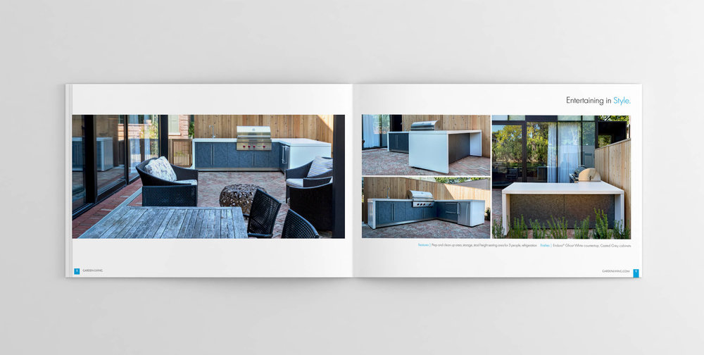 Garden Living Booklet Mockup 3rd Edition.jpg