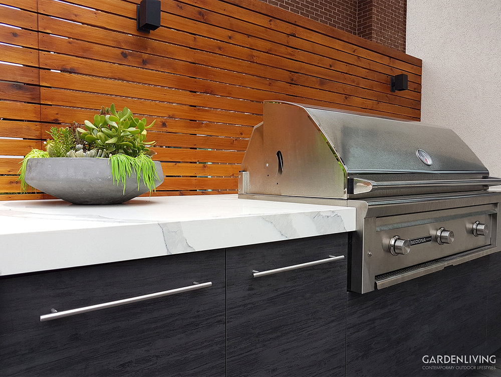Garden Living Outdoor Kitchen 1.jpg