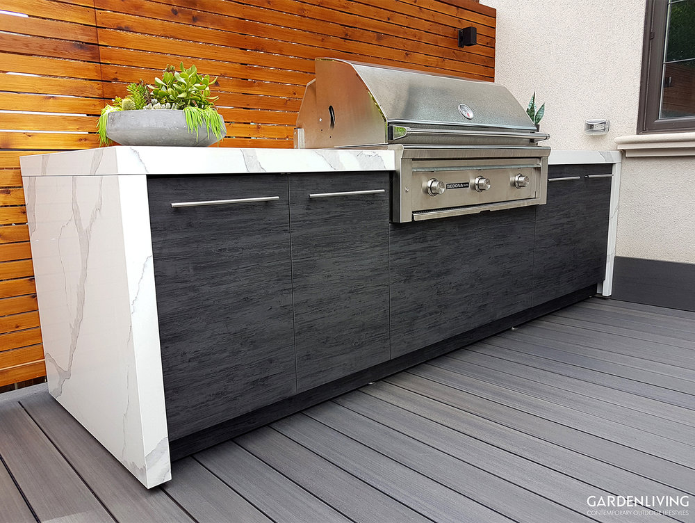 Garden Living Outdoor Kitchen 2.jpg