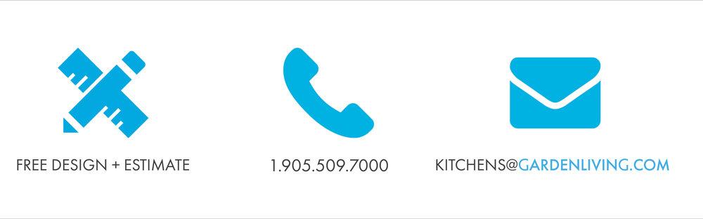 Free Design, Call, Email 30 (2).jpg