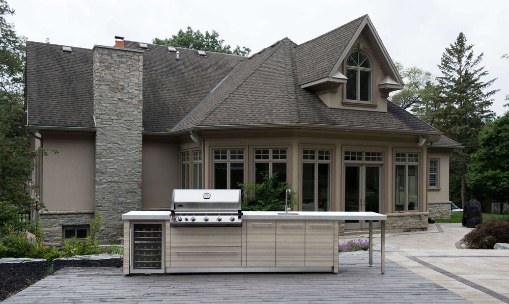 Garden Living Outdoor Kitchens 2.jpg
