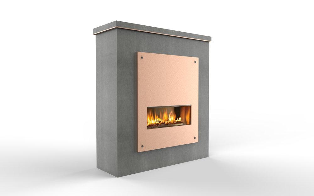 Monolithe Fire Feature by Garden Living - 2.jpg