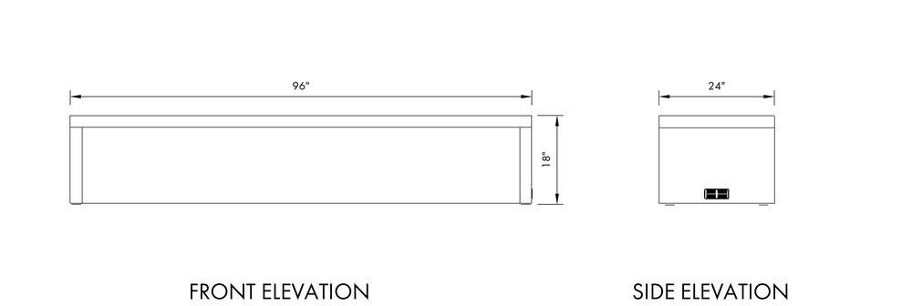 Firebande - Dimensions.jpg